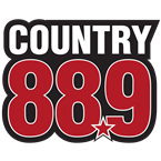 Country 88 88.9 FM Canada, Winkler