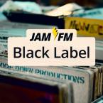 JAM FM Black Label Germany, Berlin