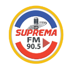 Suprema FM 90 United States of America