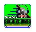 RADIO CUBMID ELECTRICITE SANS FRONTIERE Canada