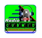RADIO CUBMID ELECTRICITE SANS FRONTIERE Canada