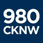 CKNW 980 AM Canada, Vancouver