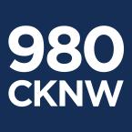 980 CKNW Global News Radio 980 AM Canada, Vancouver