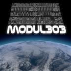 modul 303 Germany