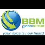 BBM Global Network United States of America