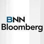 CKOC BNN Bloomberg 1150 AM Canada, Hamilton