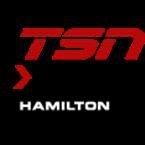 TSN 1150 1150 AM Canada, Hamilton