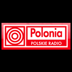 PR R Poland DAB Poland, Warsaw