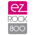 EZ Rock 800 AM Canada, Penticton