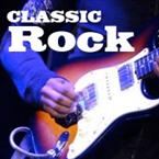 PR Classic Rock Poland, Warsaw