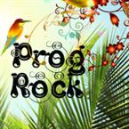 PR Prog Rock Poland, Warsaw