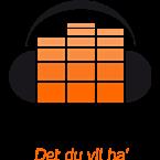 dinFM Denmark