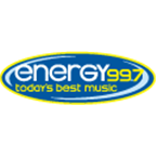 Energy 99.7 99.7 FM Canada, Peterborough