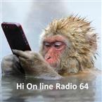 Hi On Line 64 Classic Netherlands