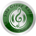 Sika Group Radio United States of America