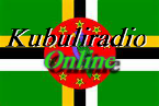 Kubuliradio Online United States of America