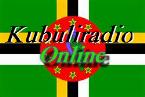 Kubuliradio Online USA