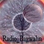 Radio Bagwahn Germany, Konstanz