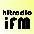 iFMde Germany, Dortmund