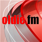 OldieFM Germany, Konstanz