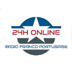 Radio Franco Portugaise France