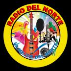RADIO DEL NORTE USA