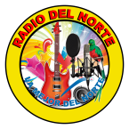 RADIO DEL NORTE USA