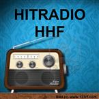 Hitradio-hhf Germany