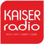 Kaiser Radio Germany, Hanover