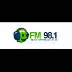 La Radio de Pérez Millán 98.1 FM Argentina, Perez Millan