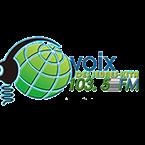 Radio Voix des Jeunes de Kita 103.5 FM Mali, Kita