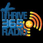 iThrive 365 Radio 98.7 FM United States of America, Hesperia