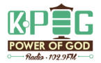 KPOG FM 102.9 FM United States of America, Des Moines