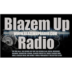 Blazem Up Radio United States of America