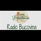 Radio Bucovina Romania
