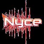Nyce fm Kenya