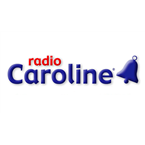 Radio Caroline USA West United Kingdom, London