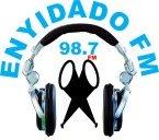 ENYIDADO FM Ghana