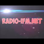 iFM your radio Austria