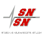 SNSN United States of America