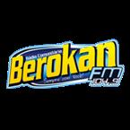 Rádio Berokan FM 104.9 FM Brazil, Belém