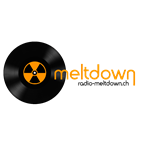 radio-meltdown.ch Switzerland