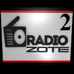 Radio Zote 2 100.9 FM United States of America, Beaumont