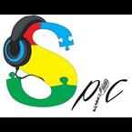 Spic Radio Dominican Republic
