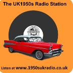 The 1950s UK Radio Station United Kingdom