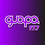 Guapa 97.7 97.7 FM Argentina, Córdoba