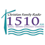 KAGC 1510 AM United States of America, College Station