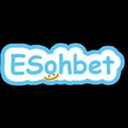 Esohbet FM Turkey