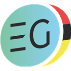 EG Munich Germany
