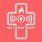 NG RADIO SHOW Russia